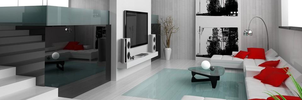 Design interior moldova 3d concepte decoratiuni for How to be an interior designer