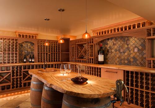Venim n sus inerea produc torilor de vinuri moldovene ti for Ristrutturare bancone bar